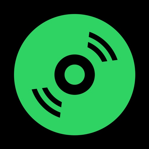 Megaplaylists for Spotify
