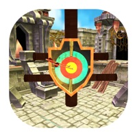 Codes for Archery Shooting League - King of Bow and Arrow Hack