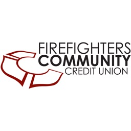 Firefighters Community Credit Union Mobile Banking