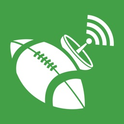 Pro Football Radio, Scores, and Standings