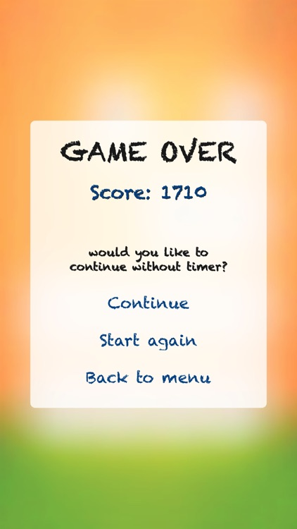Bugland - Card Matching Game screenshot-4