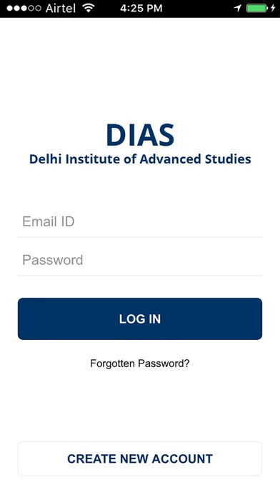 Delhi Institute of Advanced Studies-4