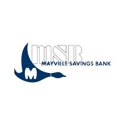 Mayville Savings Bank Mobile Banking