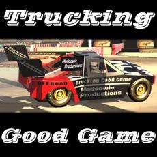 Activities of Trucking Good Game