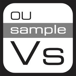 element-Vs Sample