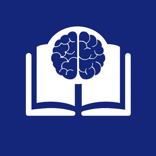 НейроГид