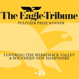 Eagle Tribune- North Andover, MA