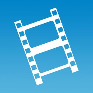 Movie Database - Blu-ray DVD My Movies UPC Library app