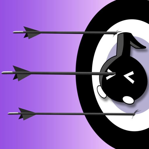 Archery Masters: The Bow King iOS App