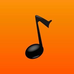 Music FM 無制限で音楽聴き放題!