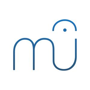 MuseScore Songbook - Sheet Music app