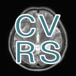 CVRS Score