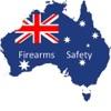Australian Firearm Safety Quiz