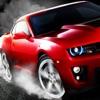 Xtreme Garage: Drifter