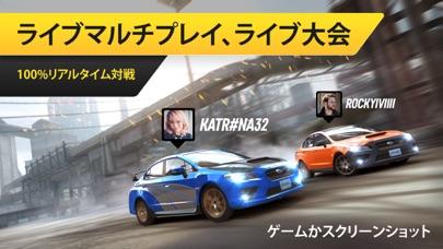 Race Kingsスクリーンショット2
