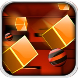 Sphere Survival – Geometry Cube Fight