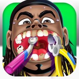 Athlete Dentist Doctor Games!