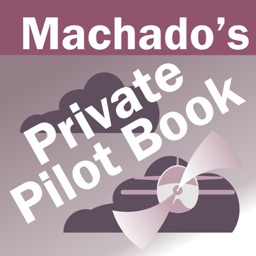 Rod Machado's Private Pilot Handbook