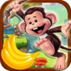 Monkey island Adventure