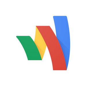Google Wallet - The fast & free way to send money Finance app