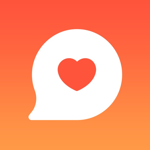 mico chatrooms Online dating should be simple firstmet is one of the largest online dating sites with over 30 million people looking to chat, flirt, and date.