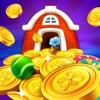 coin mania dozer コイン落としゲーム