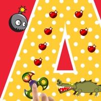 Codes for Fidget Spinner Kids ABC 123 Hack