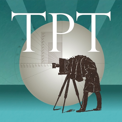 The Photographer's Transit