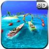 Speed Boat Racing Mania & Fast River Sports Sim