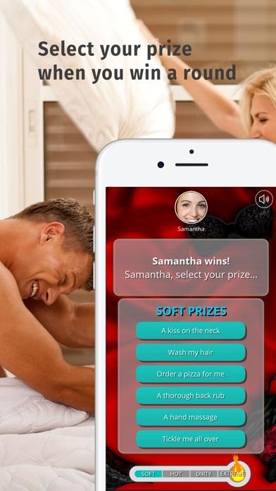 Slut sarah kheiyali pornstar