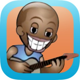 For Our Joy - Relax with the Best Fun and Cool Free Music Game App for Kids and Family