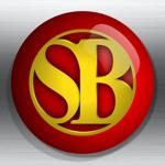 Superbuzzer : le jeu de Quiz de culture générale на пк