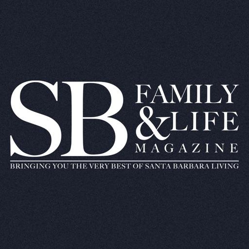 SB Family & Life Magazine