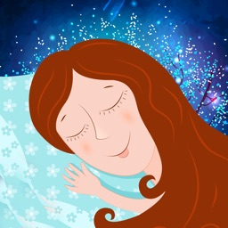Guided Sleep Meditation - Relieve Insomnia Helper