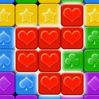 Codes for Pop Puzzle - Block Hexa Puzzle Offline Games Hack