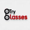 Try Glasses