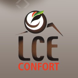 LCE Confort