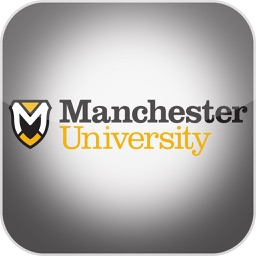 Manchester University - Experience in VR