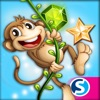 Monkey match adventure - the super ape story Reviews