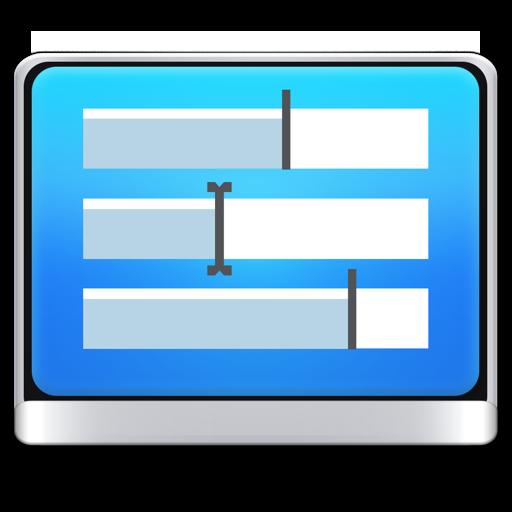 Multi Rename Tool - Batch Rename Multiple Files