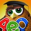 Kindergarten math & reading learning kids games Reviews