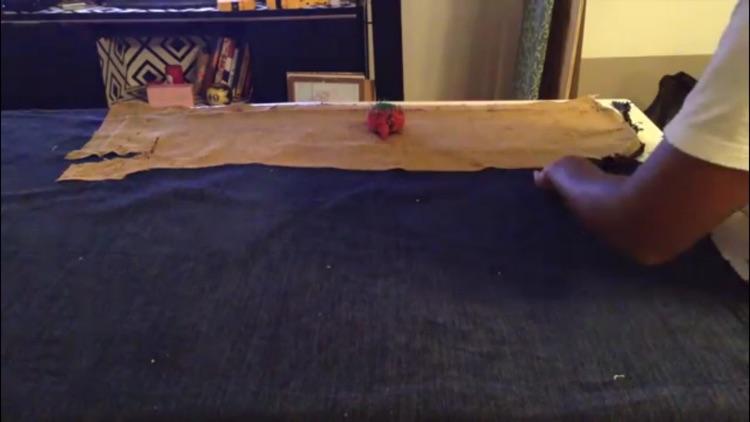 Upholstery Master Class screenshot-3