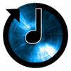 XAudioConverter - Maolin Ye