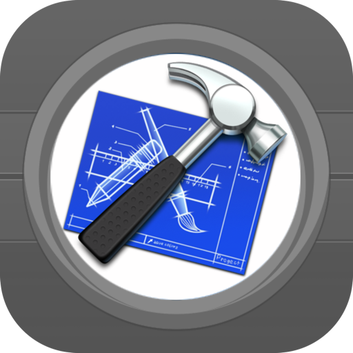 Templates SourceCode for Xcode