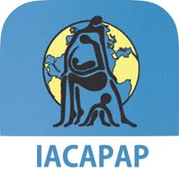 IACAPAP Text