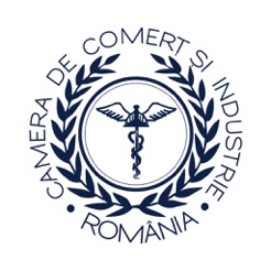 CCIR   Chamber Of Commerce And Industry Of Romania 12+