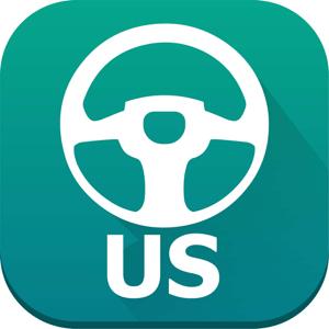 DMV Hub - Permit Practice Test 2017 (DMV Approved) Education app