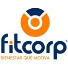 FitCorp icon