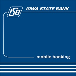 Iowa State Bank Mobile
