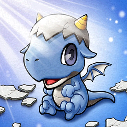 DragonT - Best Dragon Emoji And Stickers